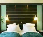 Hotel-IMPERIAL-COPENHAGA