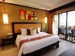Hotel-IMPIANA-RESORT-CHAWENG-NOI