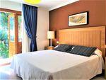 Hotel-INFINITI-BEACH-CLUB-Costa-Del-Almeria