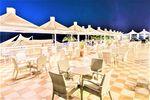 Hotel-INFINITY-BY-YELKEN-KUSADASI