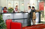 Hotel-INTERCITY-WIEN