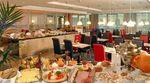 Hotel-INTERCITY-WIEN-VIENA