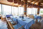Hotel-INTERCONTINENTAL-ABU-DHABI-ABU-DHABI