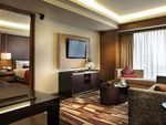 Hotel-INTERCONTINENTAL-ASIANA-SAIGON