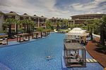 Hotel-INTERCONTINENTAL-HUA-HIN