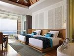 Hotel-INTERCONTINENTAL-HUA-HIN-HUA-HIN