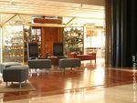 Hotel-INTERCONTINENTAL