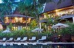 INTERCONTINENTAL-SAMUI-BAAN-TALING-NGAM-RESORT-KOH-SAMUI
