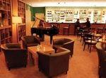 Hotel-INTERCONTINENTAL-WARSAW