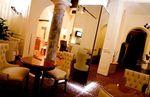 Hotel-INTERNAZIONALE-ROMA
