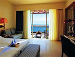 IONIAN-BLUE-HOTEL-BUNGALOWS-AND-SPA-RESORT-LEFKADA