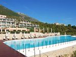 Hotel-IONIAN-BLUE-HOTEL-BUNGALOWS-AND-SPA-RESORT-LEFKADA