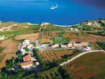 Hotel-IONIAN-SEA