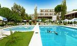 Hotel-IRINNA