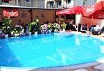 Hotel-ITALIA-NESSEBAR