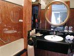 Hotel-IZAN-AVENUE-LOUISE-BRUXELLES