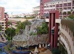 Hotel-JACARANDA
