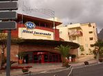 Hotel-JACARANDA-TENERIFE