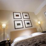 Hotel-JADE-GENEVA