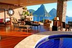 Hotel-JADE-MOUNTAIN-SOUFRIERE