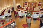 Hotel-JALTA-PRAGA
