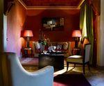 Hotel-JARDIN-D'INES