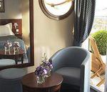 Hotel-JARDINS-EIFFEL-PARIS-FRANTA