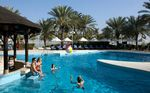 Hotel-JEBEL-ALI-GOLF-RESORT-AND-SPA-JEBEL-ALI