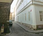 JEROME-HOUSE-PRAGA