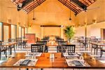 Hotel-JETWING-AYURVEDA-PAVILIONS-NEGOMBO