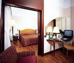 Hotel-JOLLY-MACHIAVELLI