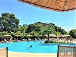 Hotel-JOYA-PARK-Nisipurile-de-Aur