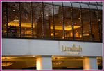 JUMEIRAH-CARLTON-TOWER-LONDRA