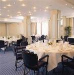 Hotel-JURYS-CLIFTON-FORD-LONDRA