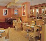 Hotel-JURYS-INN-CHELSEA