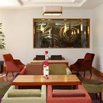 JURYS-LONDON-INN-ISLINGTON-LONDRA
