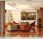 Hotel-JURYS-LONDON-INN-ISLINGTON