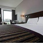 Hotel-JURYS-LONDON-INN-ISLINGTON-LONDRA