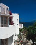 Hotel-JUSTINIANO-FUGA-FINE-TIME-BODRUM