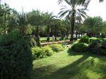 Hotel-JUSTINIANO-GRAND-KEMER-KEMER-TURCIA
