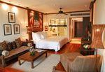 Hotel-JW-MARRIOTT-KHAO-LAK-RESORT-AND-SPA