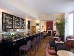 Hotel-K-+-K-GEORGE-LONDRA