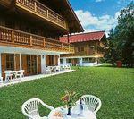 Hotel-KAISERHOF