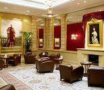Hotel-KAISERIN-ELISABETH-VIENA
