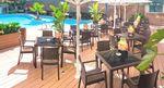 Hotel-KAKTUS-PLAYA-Calella