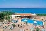Hotel-KALIA-BEACH-CRETA