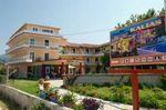 Hotel-KALIAS-LEFKADA