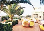 Hotel-KALIMERA-KRITI-CRETA