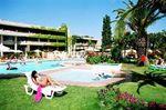 Hotel-KALITHEA-SUN-AND-SKY