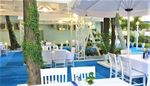 Hotel-KALOFER-SUNNY-BEACH